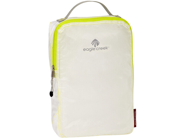 Eagle Creek Pack-It Specter Cube S, white